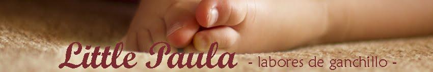 Little Paula