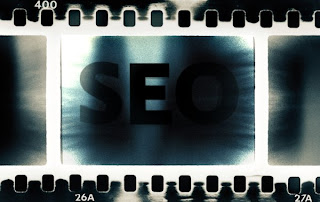 Negative SEO Case Study: How to Uncover an Attack Using a Backlink Audit