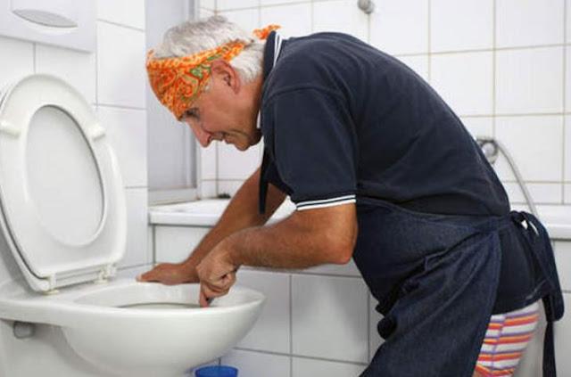 men-should-help-housework