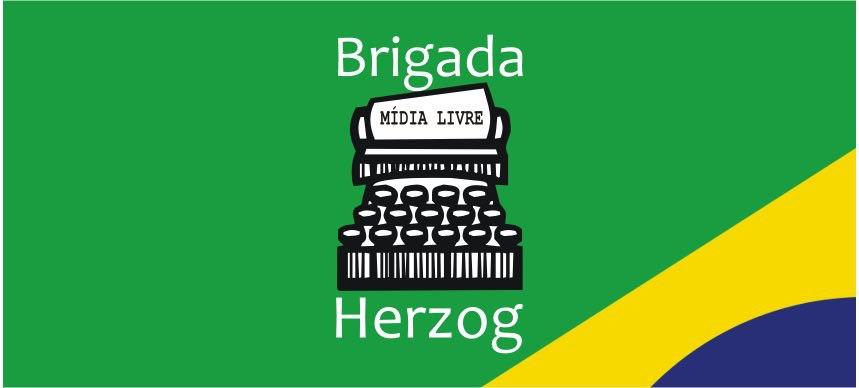 BRIGADA HERZOG