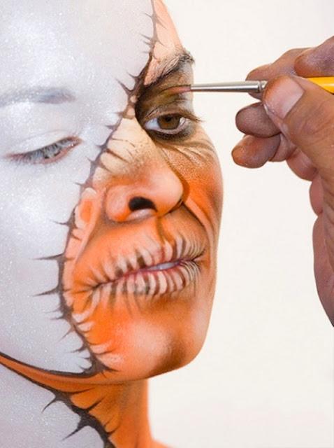 pintura-artística-de-rostros