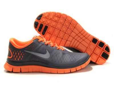 Womens Nike Free 40 V2cheap Free Running Shoes Sale