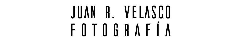 Juan R. Velasco - Fotografía