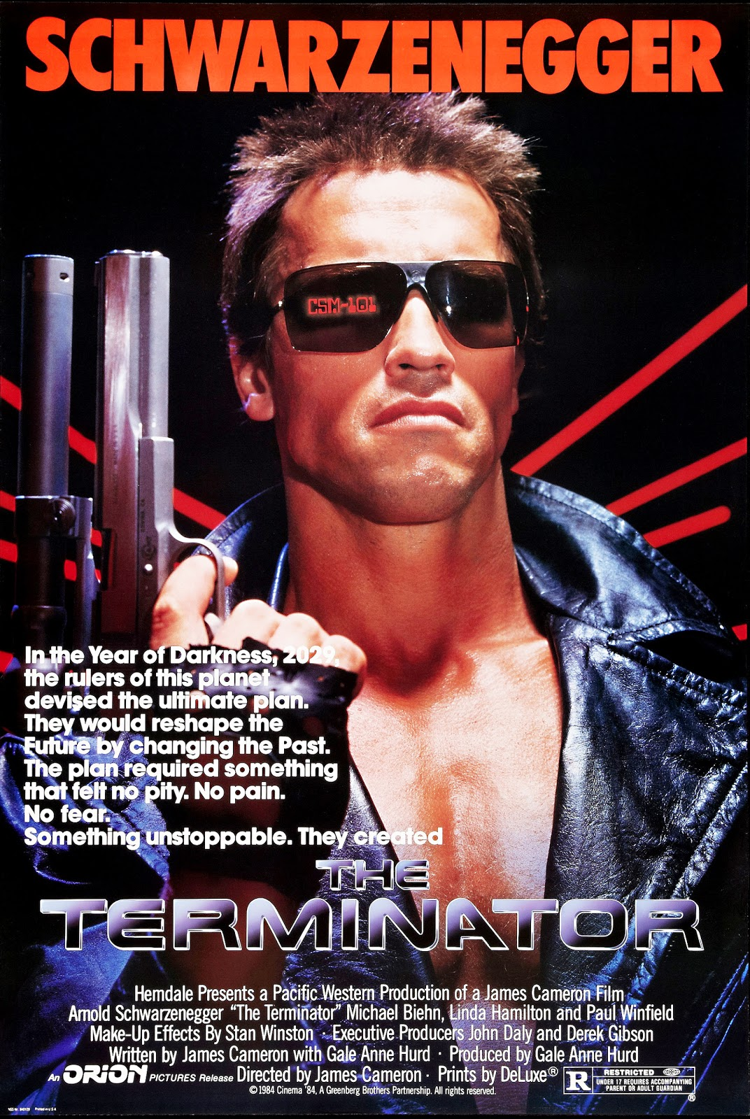 http://1.bp.blogspot.com/-W0Si_zHkUMo/UEj-LAir4nI/AAAAAAAANlo/P2o6OLb-5-M/s1600/The+Terminator+(1984)+0.jpg
