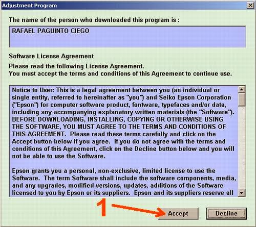 adjprog cracked exe free download for epson l210