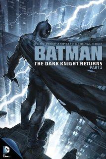 download the dark knight return part 1 sub indo 3gp mp4 mkv