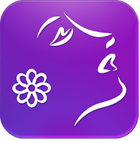 Perfect365: One-Tap Makeover v5.11.10 Unlocked