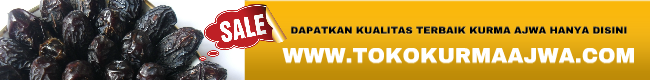 http://tokokurmaajwa.com