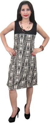 http://www.flipkart.com/indiatrendzs-women-s-gathered-dress/p/itme8g9uzdjpmfsx?pid=DREE8G9UQGUCAB2J&ref=L%3A6418927117844237650&srno=b_1