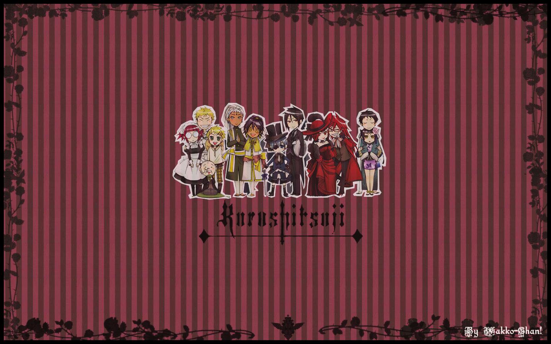 http://1.bp.blogspot.com/-W0ZZgvw6Vnk/Tb1AG5vTFYI/AAAAAAAAAHA/3Q51q5uNfNw/s1600/grupal_kuroshitsuji_wallpaper_by_wakko_chan81.jpg