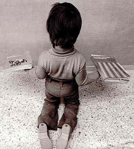 http://criandomultiples.blogspot.com