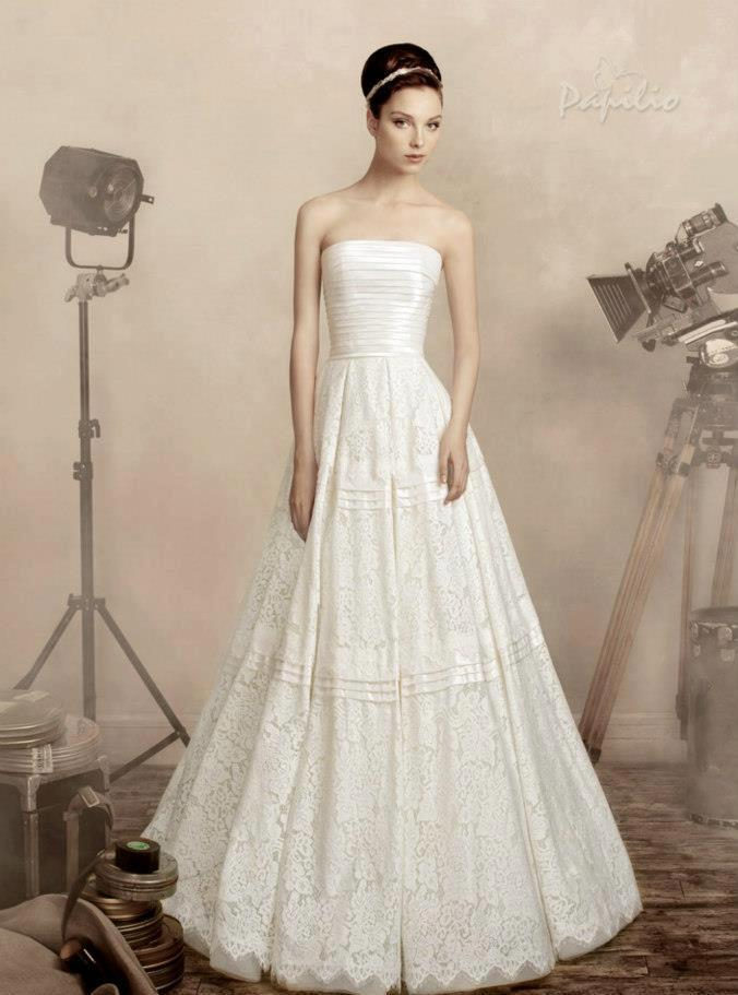 France wedding dresses wedding bells dresses for French couture dresses