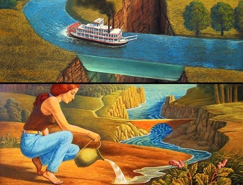 00-Marcin-Kołpanowicz-Paintings-of-Creative-Surreal-Worlds-ready-to-Explore-www-designstack-co