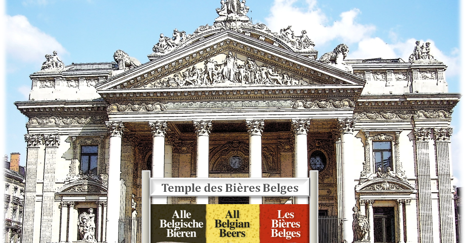 2 belges blondes aux gros seins sodomisees dans une partouze 6