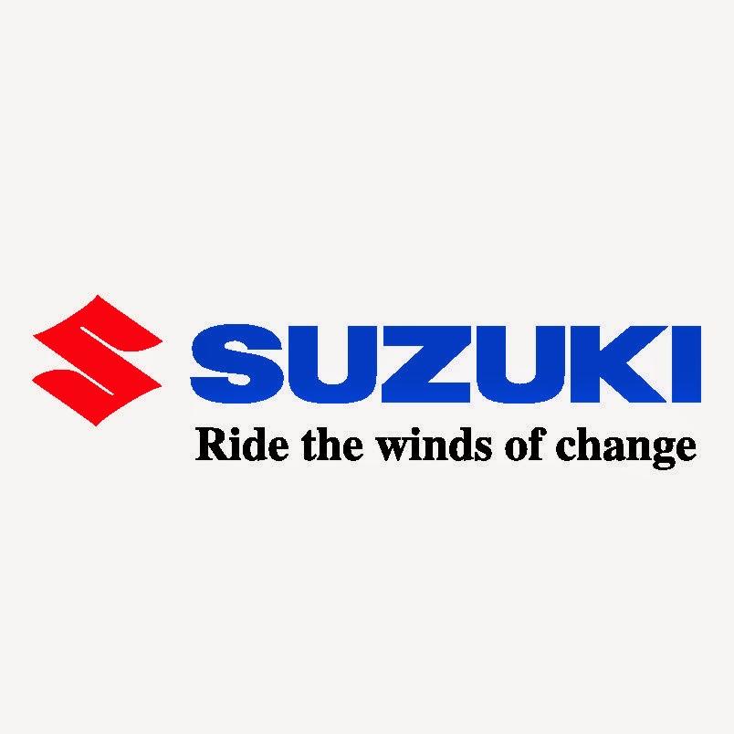 Suzuki Bikes Customer Care Toll Free Number