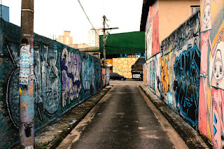 Vila Santa Isabel, Zona Leste de São Paulo, bairros de São Paulo, história de São Paulo, Vila Formosa, Vila Matilde, Tatuapé, Aricanduva, Vila Manchester