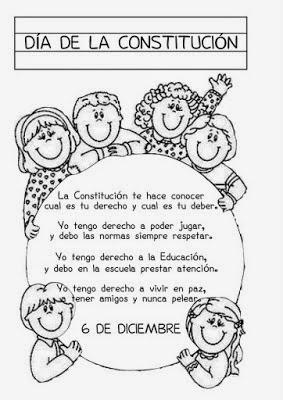 http://www.educa.jcyl.es/zonaalumnos/es/constitucion