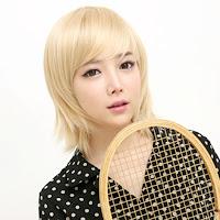 T1s9S0XaxeXXbHqbE3 045915 Trend Potongan Rambut Cewek Korea 2013
