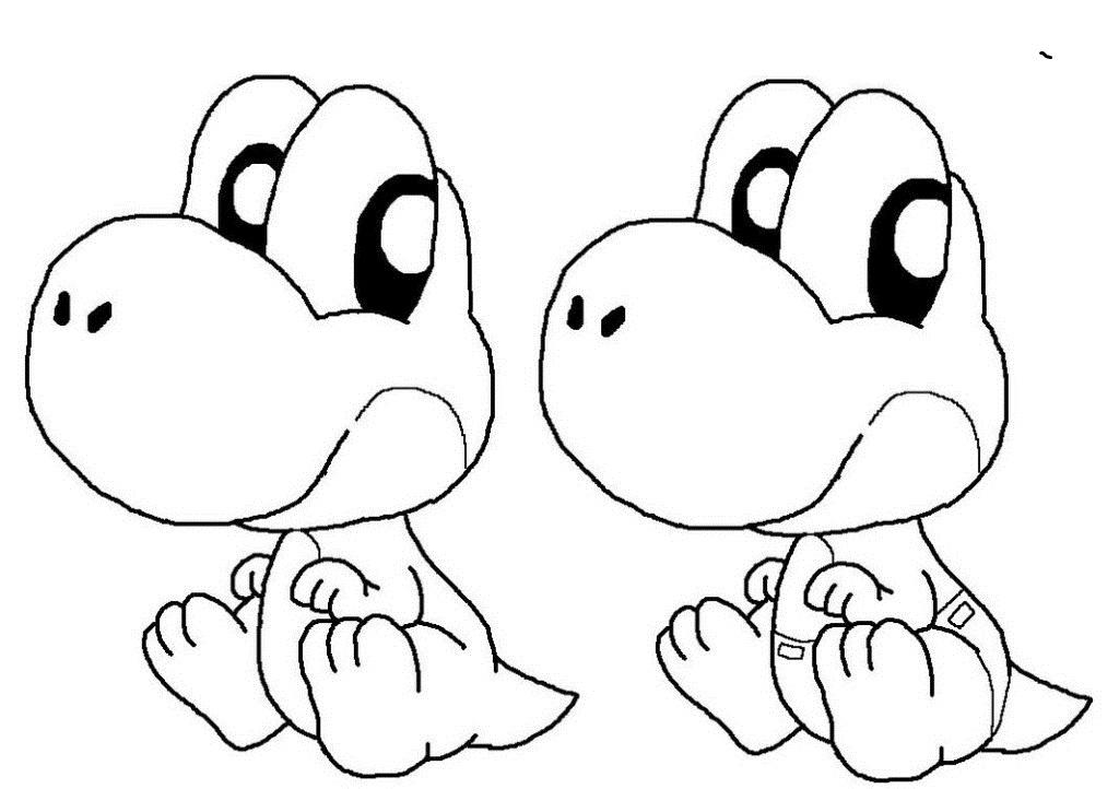 baby rosalina coloring pages - s f r s k nt ausmalbilder ausmalbilder gratis