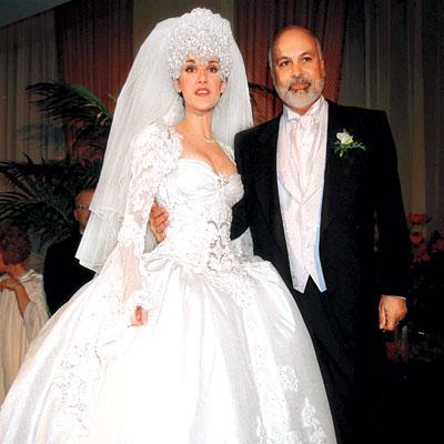 con b de boda *: junio 2013