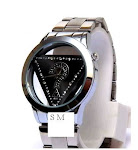 Great Looking Watch at lowest price