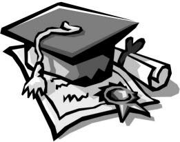 مسابقة الدكتوراه LMD في جامعات الشرق للموسم الجامعي 2013-2014  01