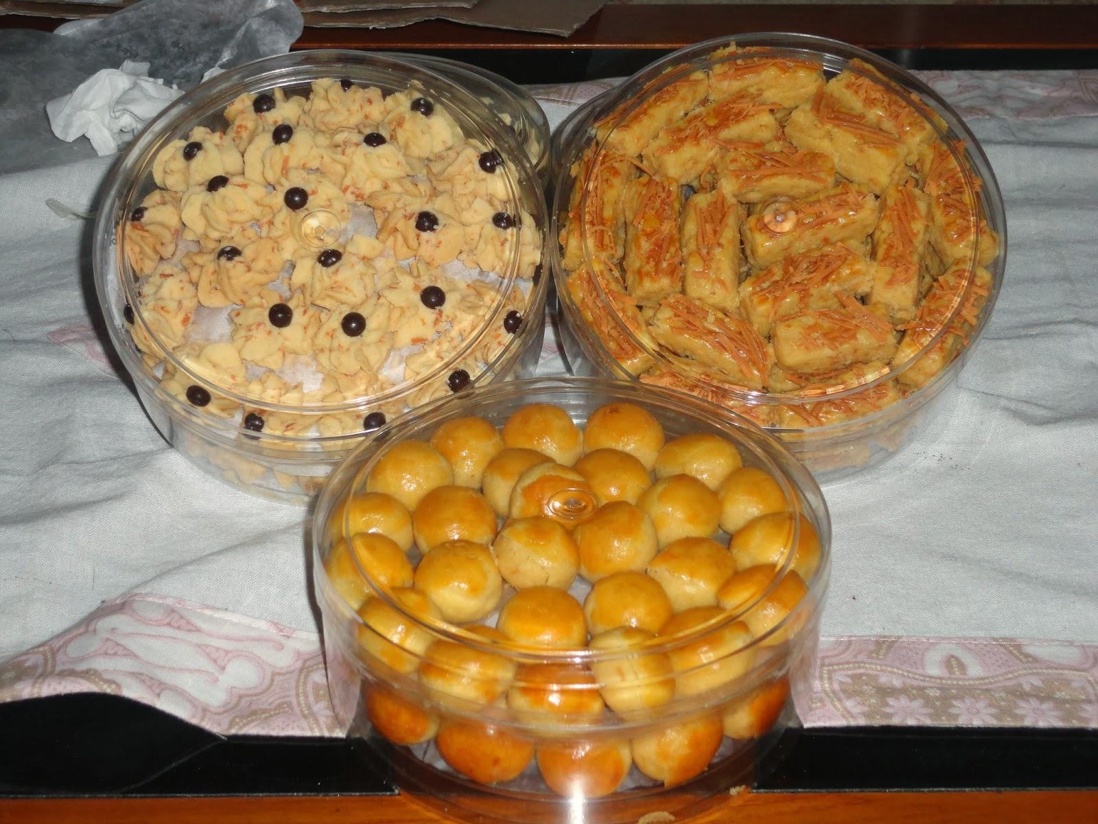 Dapur Vinani Kastangel Keju Edam Beberapa Cookies Yang Jadi Favorit Konsumen Diantaranya Nastar Nanas Sagu Dan Kastengel