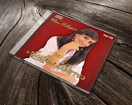 """MEU NOVO CD """"um milagre"""""""