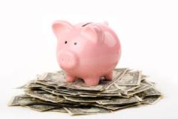 Pénzügyi egészség receptje