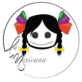 LA MEXICANA, NUEVA IMAGEN!!