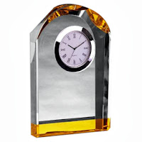 Table Tops - Corporate Gifts