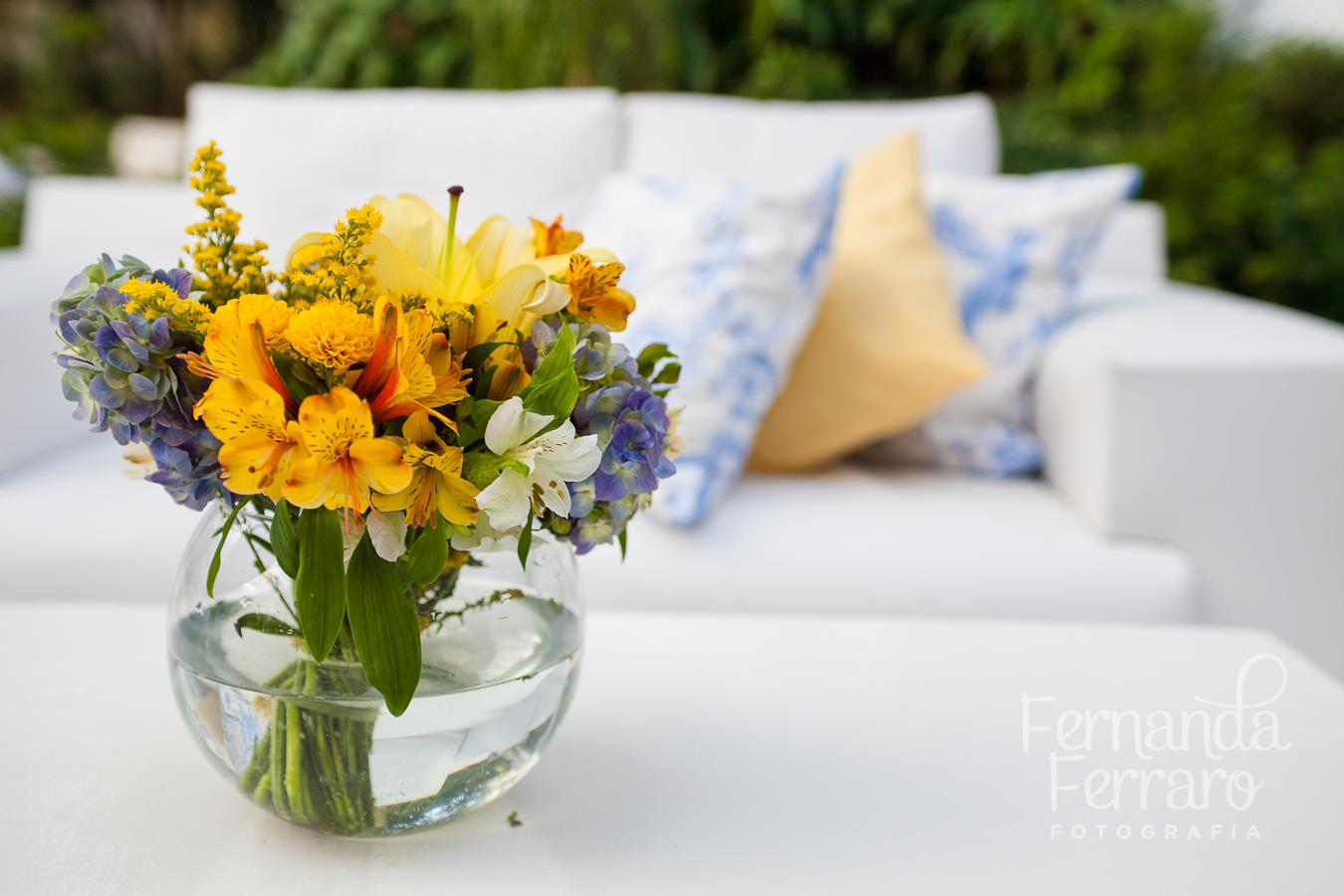 decoracao casamento azul turquesa e amarelo : decoracao casamento azul turquesa e amarelo:Fotos: Luiz Henrique Mendes, Fernanda Ferraro, Kit Gaion, Livia