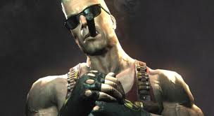 Juego Duke Nukem Forever Analisis Video