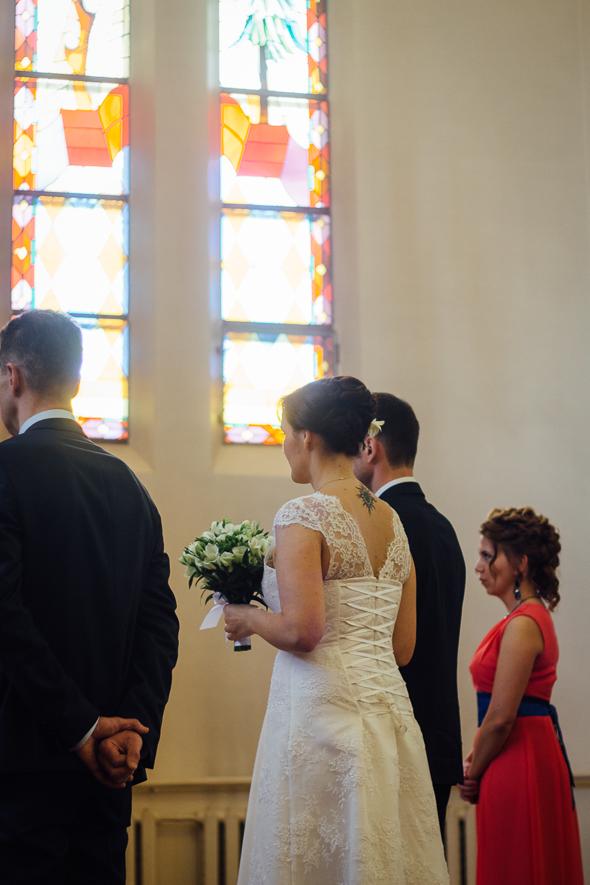 Wedding photography by Zane Jenzena