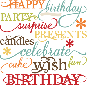 http://www.misskatecuttables.com/products/product/freebie-of-the-day-birthday-words-set.php