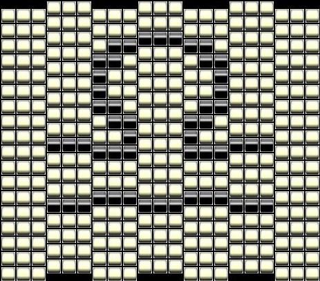 angels perlen sternzeichen anleitung pattern. Black Bedroom Furniture Sets. Home Design Ideas