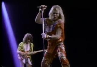 videos-musicales-de-los-80-van-halen-jump