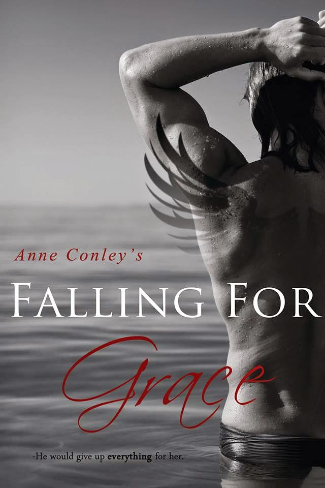 https://www.amazon.com/Falling-Grace-Four-Winds-Conley-ebook/dp/B00GIWY9S8/ref=as_sl_pc_tf_til?tag=theconcor-20&linkCode=w00&linkId=G4UOGP6OFOXGGATH&creativeASIN=B00GIWY9S8