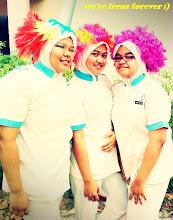 My Buddies =)