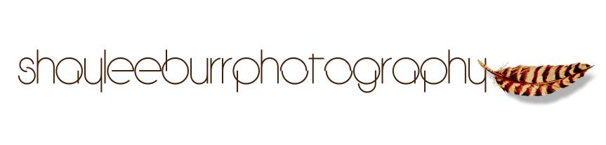 shayleeburrphotography