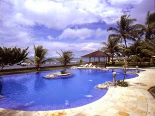 Hotel Murah di Anyer - Villa Stefan