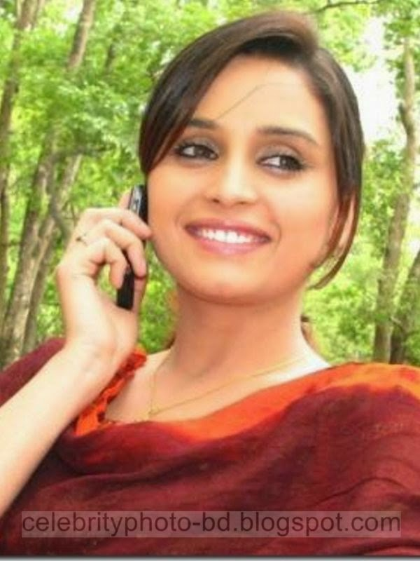 Sexy+Nepali+Actress+Sanchita+Luitel%2527s+New+Unseen+Latest+HD+Hot+Photos+Gallery+2014 2015008