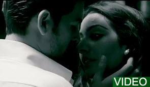 Video - Rabi Di - David