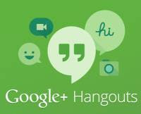 Chat Google per CHrome, iPhone, Android e Gmail