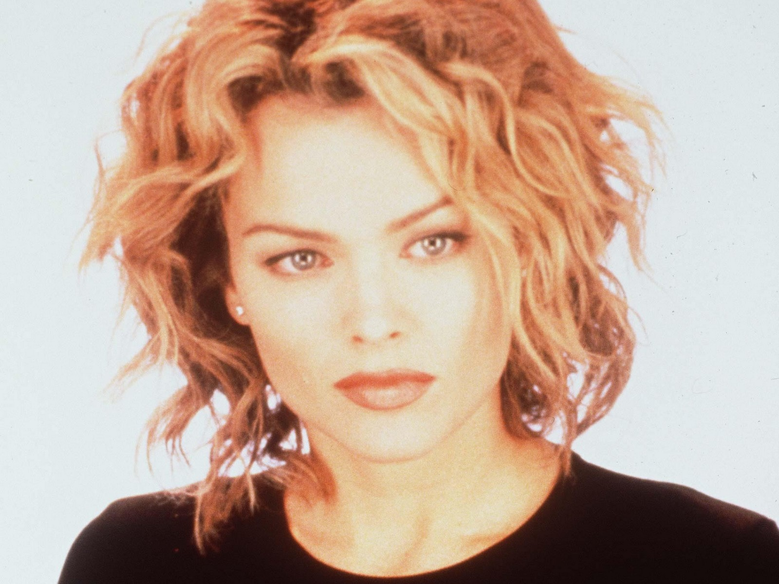 dina meyer who dated who