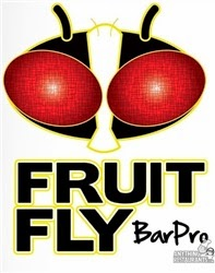 Louisiana Restaurant Association Steamy Weather Has Fruit Flies