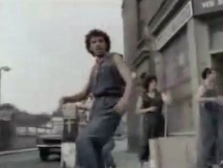 videos-musicales-de-los-80-dexys-midnight-runner-come-on-eileen