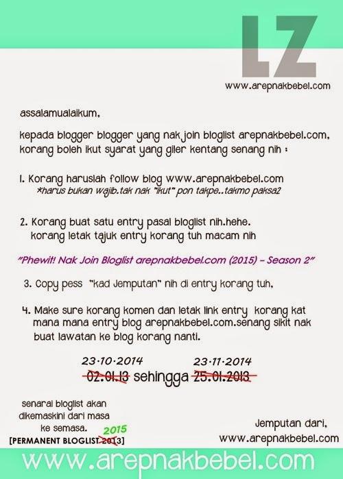 http://www.arepnakbebel.com/2014/10/phewit-nak-join-bloglist.html