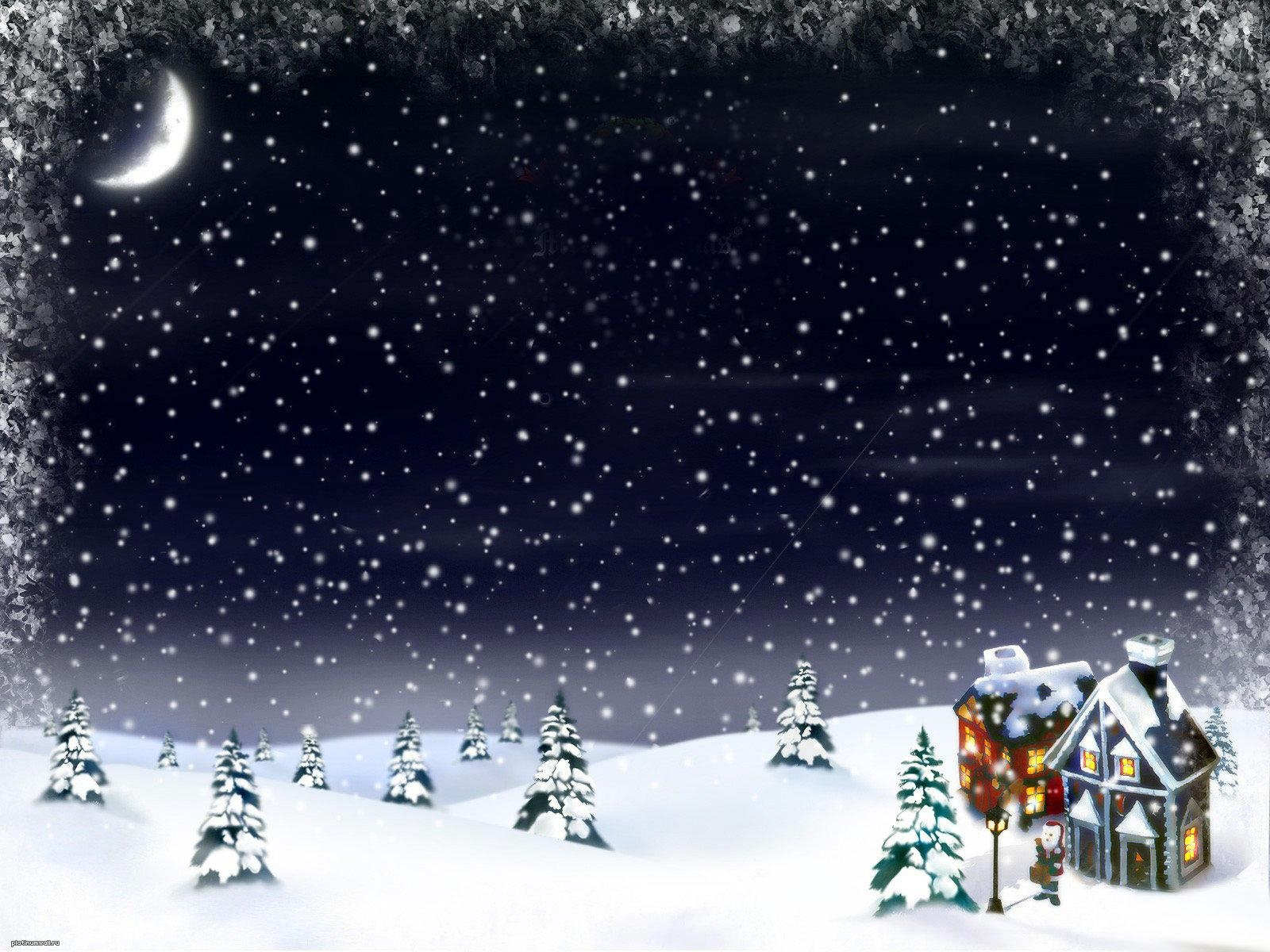christmas wallpapers and images and photos free christmas