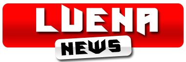 Luena News
